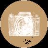 Pascal Dietrich | Hochzeitsfotograf Logo