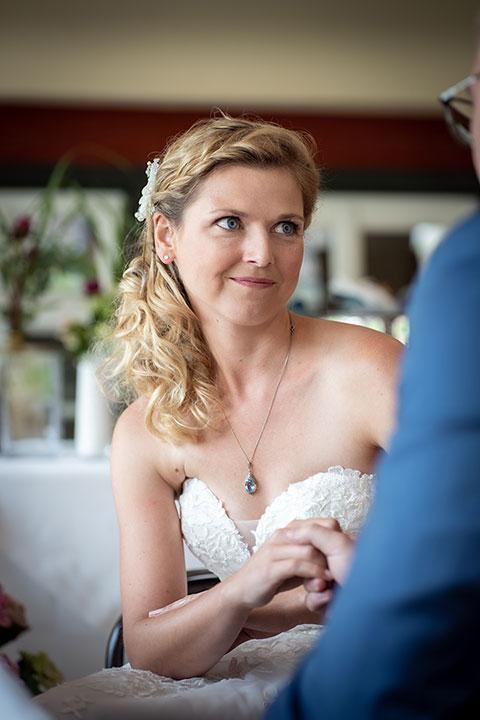 Hochzeit freie Trauung im Lammershof nage Weinheim